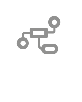 Social Innovation project series